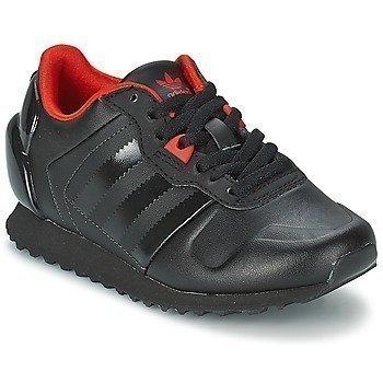 adidas ZX 700 Darth Vader K matalavartiset kengät