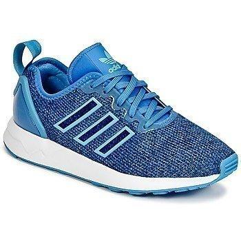 adidas ZX FLUX ADV J matalavartiset kengät