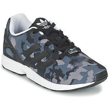 adidas ZX FLUX EL C matalavartiset kengät