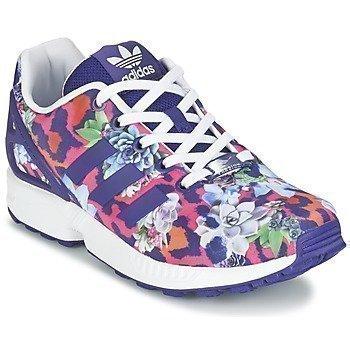 adidas ZX FLUX J matalavartiset kengät