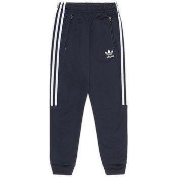 adidas housut jogging housut / ulkoiluvaattee