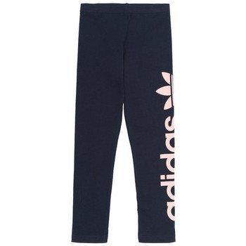 adidas leggingsit legginsit & sukkahousut