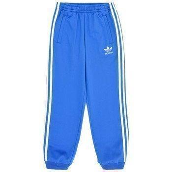 adidas urheilu housut jogging housut / ulkoiluvaattee