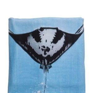 molo Beach Towel