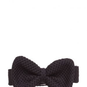 molo Bow Tie