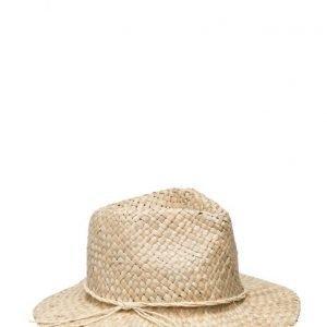 molo Cowboy Hat