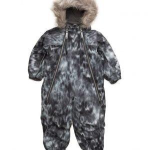 molo Pyxis Fur