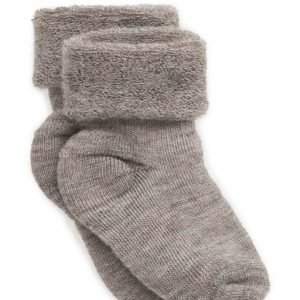 mp Denmark Ankle Terry Wool Baby
