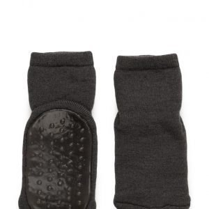 mp Denmark Ankle Uni Slippers Non-Slip