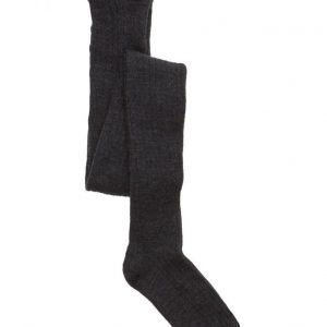 mp Denmark Tights 5/1 Pad Wool