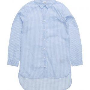 name it Nitabeline Ls Long Shirt Nmt