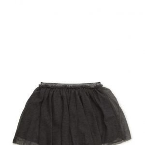 name it Nitbala Tulle Skirt Wl Mz