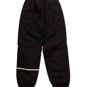 name it Nitcloud K Pant Black Fo 316