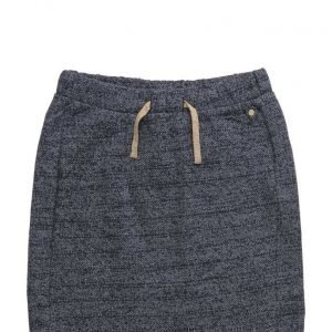 name it Nitella Bru Swe Skirt Nmt