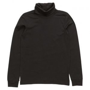 name it Nitflux Ls Rollneck Nmt