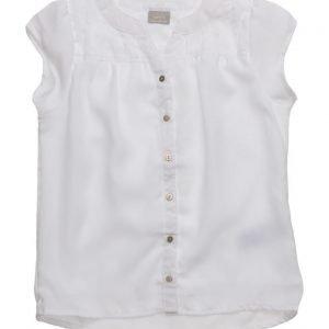 name it Nithapulki K Capsl Shirt 216