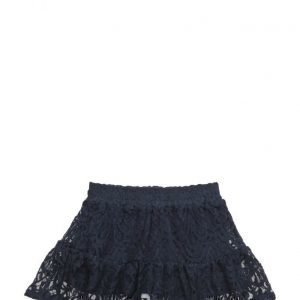 name it Nitjuno Skirt Mz