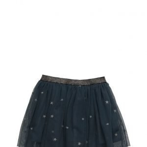 name it Nitlady Tulle Skirt Wl Mz