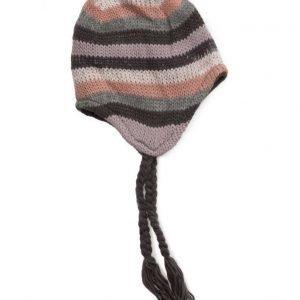 name it Nitmalina Knit Hat Mz