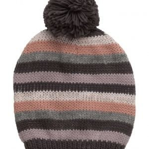 name it Nitmalina Knit Hat Nmt