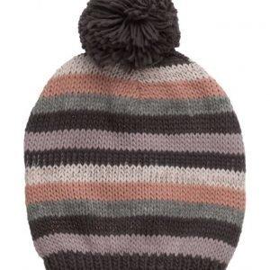 name it Nitmalina Knit Hat Nmt