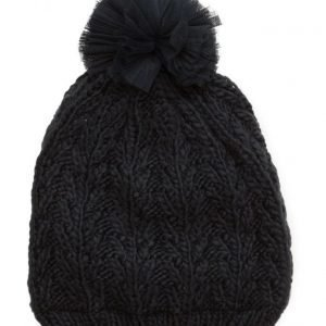name it Nitmaluki Knit Hat Nmt