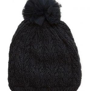 name it Nitmaluki Knit Hat Nmt