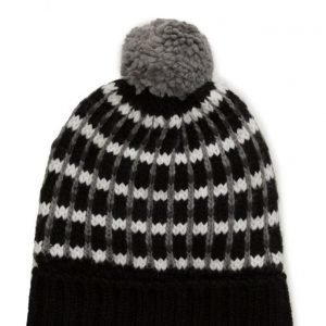name it Nitmano Knit Hat Nmt