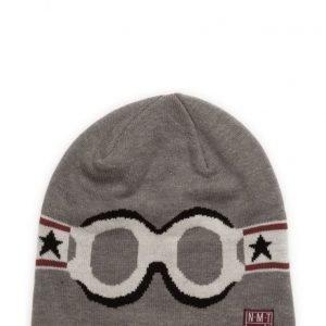 name it Nitmanto Hat Box Nmt