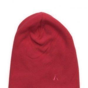 name it Nitmar K Fleece Hat Fo 316