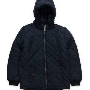 name it Nitmarinus Jacket Nmt