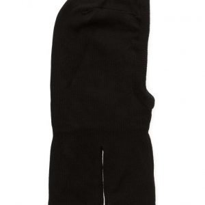 name it Nitprotect K Balaclava Fo 316