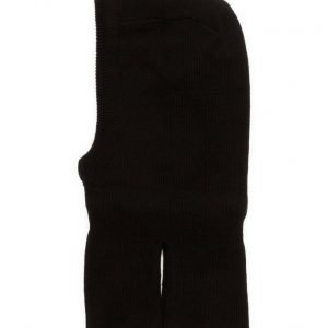 name it Nitprotect M Balaclava Fo 316
