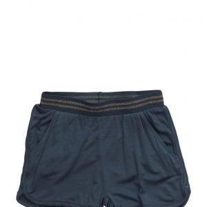 name it Nitqgamilla M Shorts 216