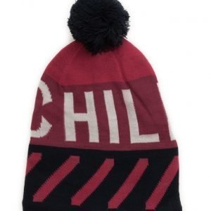 name it Nitsnow Kids Knit Hat Fo 316