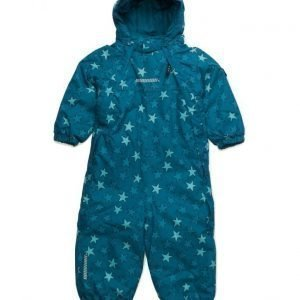 name it Nitstorm M Snowsuit Aop Mykonos Fo 316