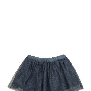 name it Nitwatina Tulle Skirt Wl Mz