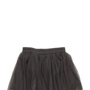 name it Nitwenetta Tulle Skirt Wl Mz