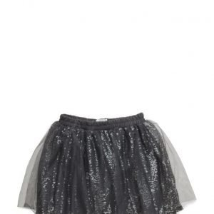 name it Nitwilfe Tulle Skirt Wl Nmt