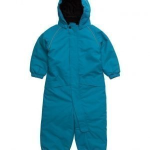 name it Nitwind M Snowsuit Methyl Blue Fo 316